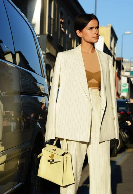 2015-trend-the-pant-suit-women-style (4)