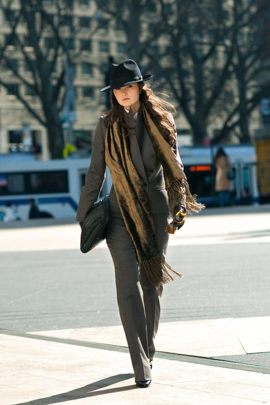 2015-trend-the-pant-suit-women-style (5)