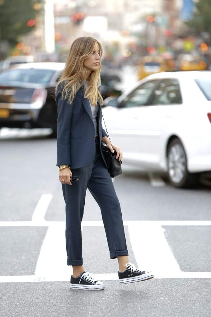 2015-trend-the-pant-suit-women-style (6)