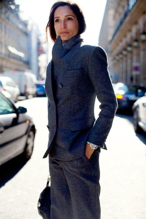 2015-trend-the-pant-suit-women-style (8)