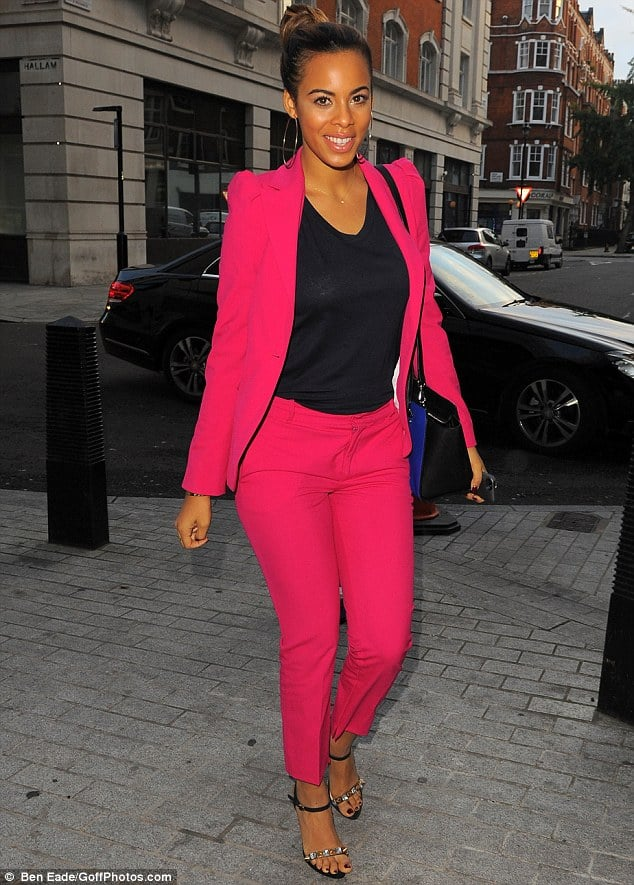 2015-trend-the-pant-suit-women-style