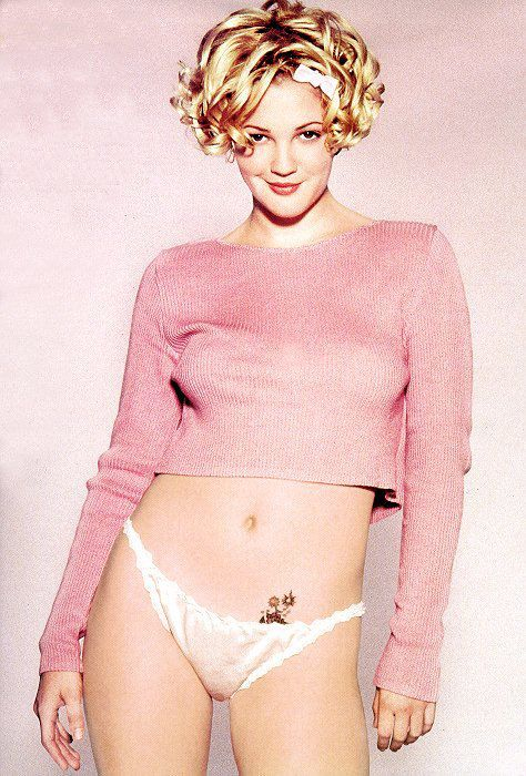 90s-trend-cropped-sweaters