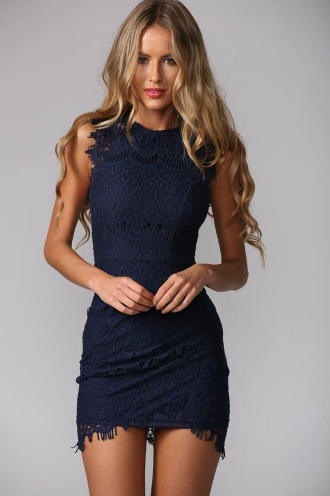 Cheap Christmas Party Dresses 15