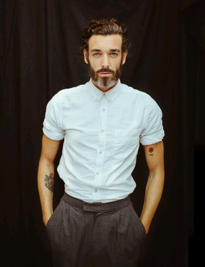 NYE-party-men-looks-the-white-shirt (10)