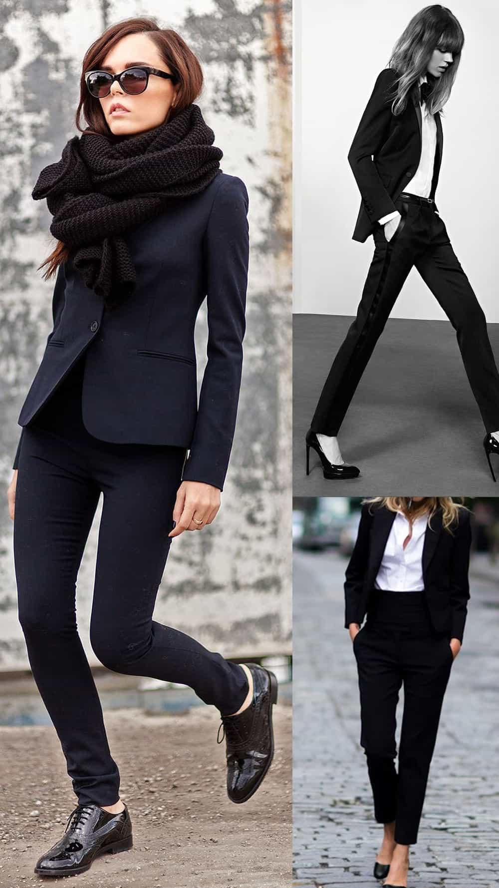 black-pansuits-trend