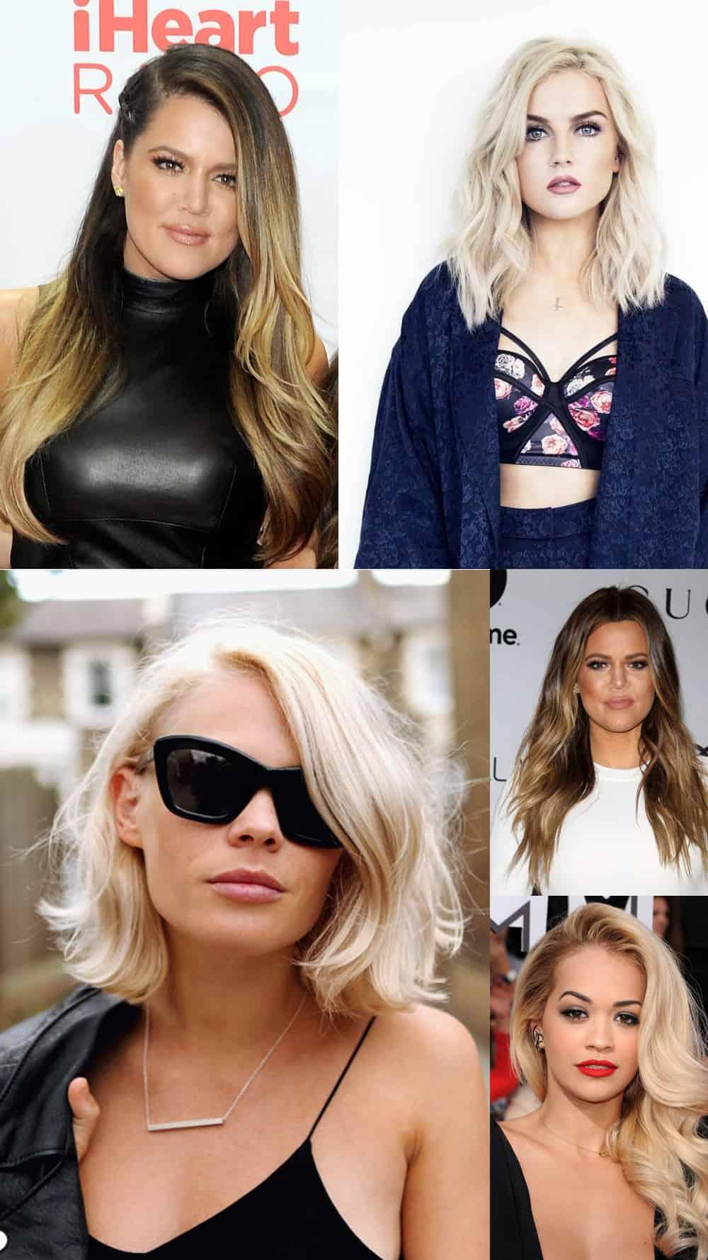 blonde-hair-trend-2015
