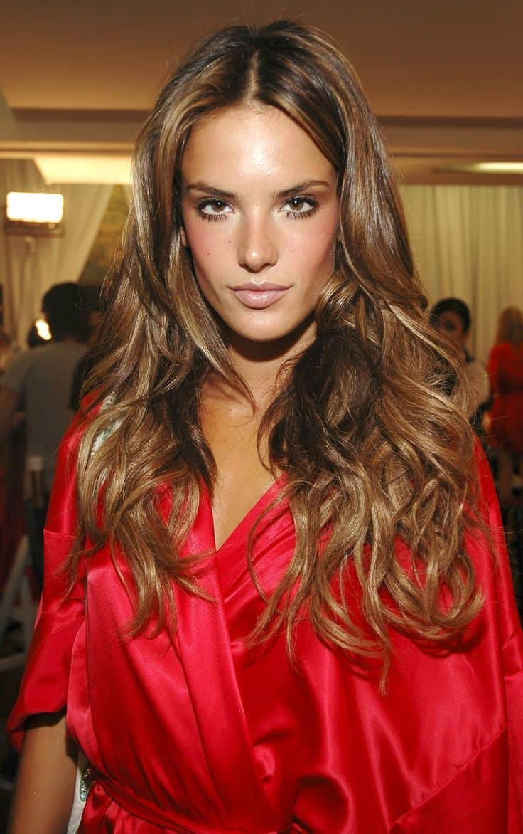 blondes-haircolor-trend-2015 (4)