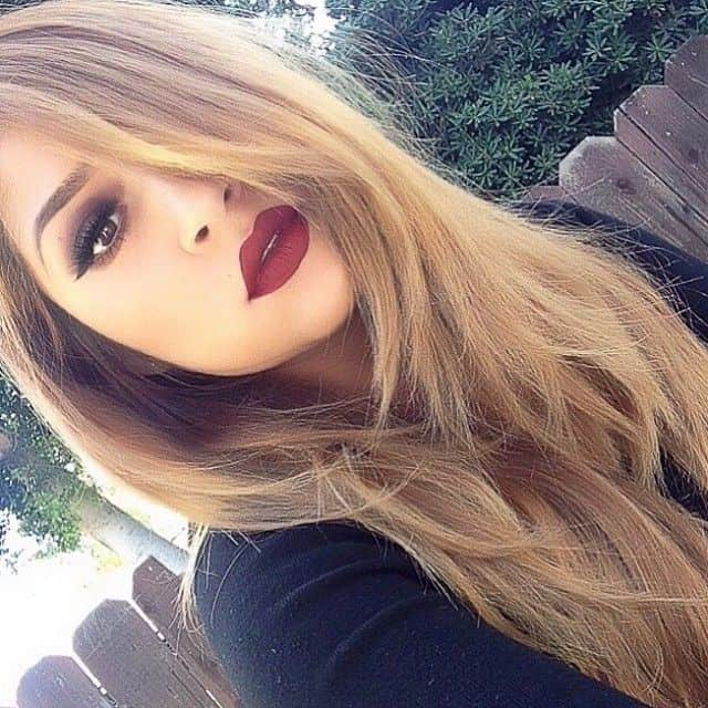 blondes-haircolor-trend-2015 (6)