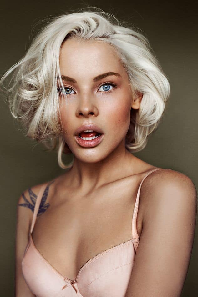 blondes-haircolor-trend-2015 (7)