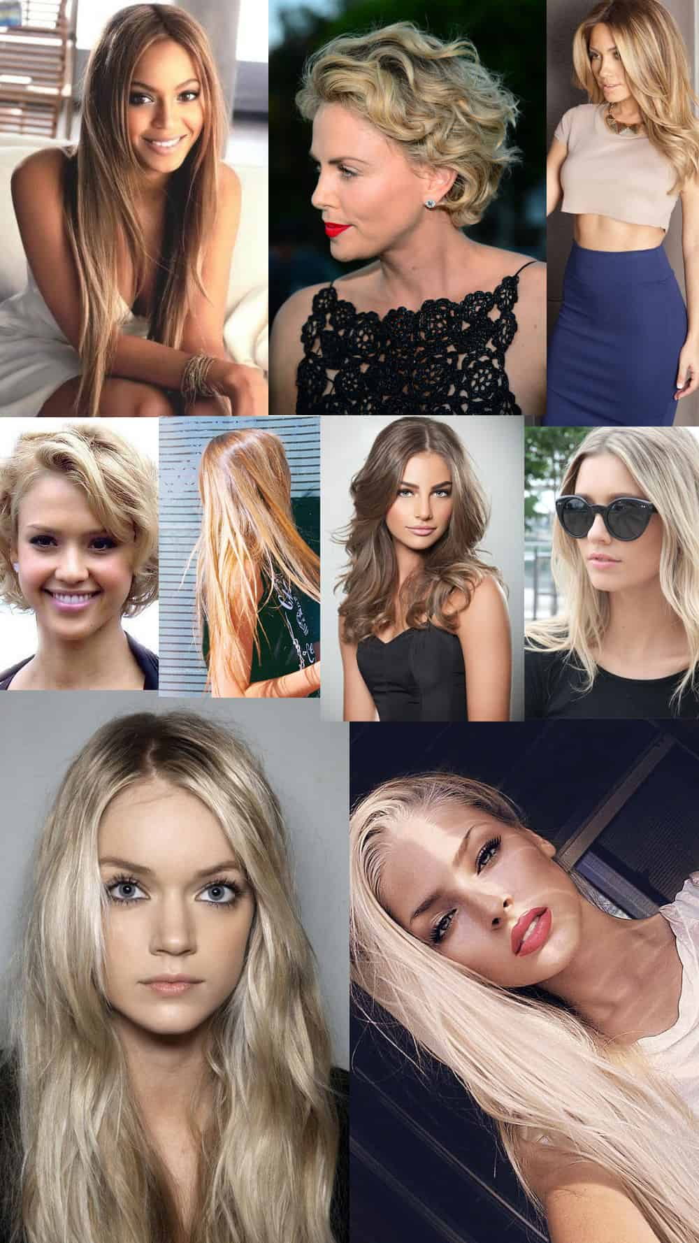 blondes-haircolor-trend
