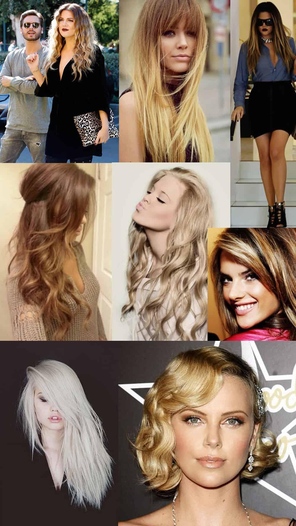 blondes-versus-brunettes