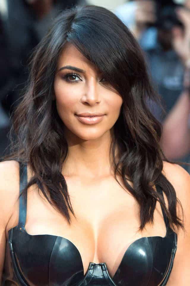brunettes-haircolor-trend-2015