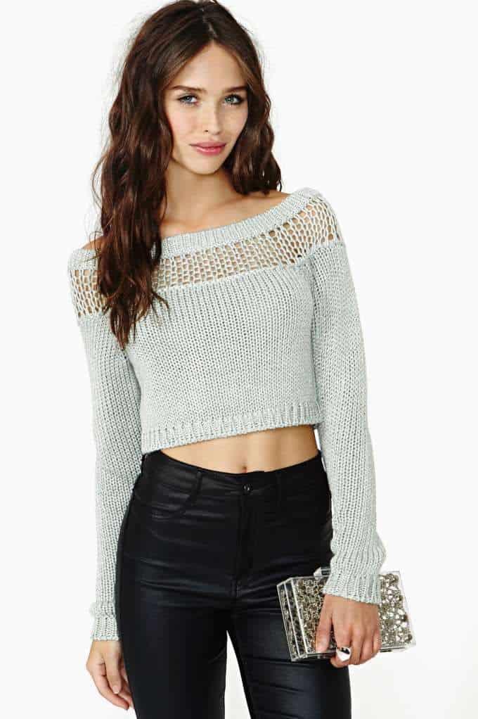crop-sweaters-winter-style (2)