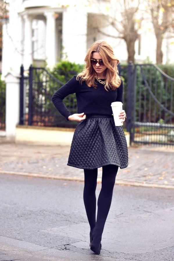 crop-sweaters-winter-style (3)