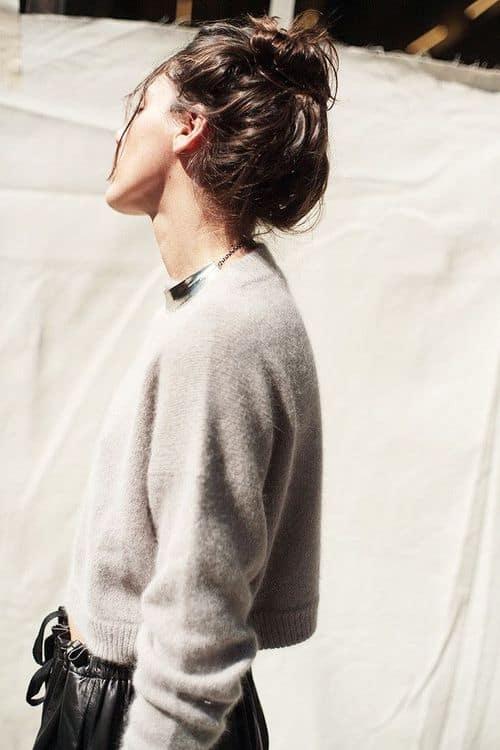 crop-sweaters-winter-style (4)