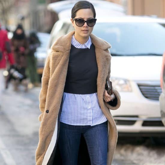 crop-sweaters-winter-style (5)