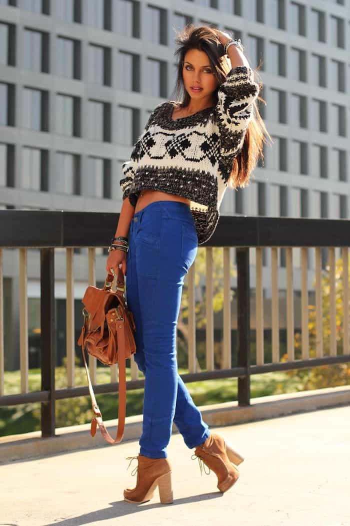 cropped-sweaters-styles (3)