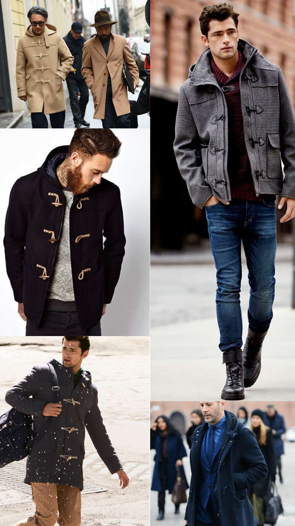 duffle-coats-men-looks