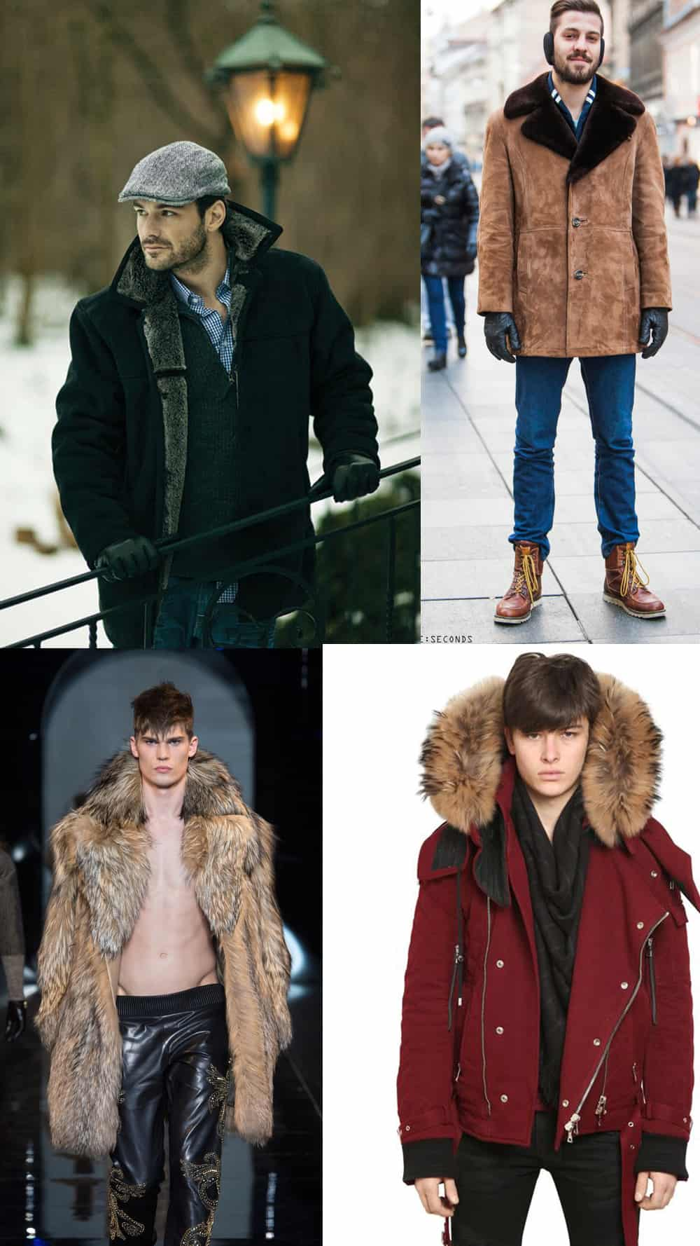 fur-coats-men