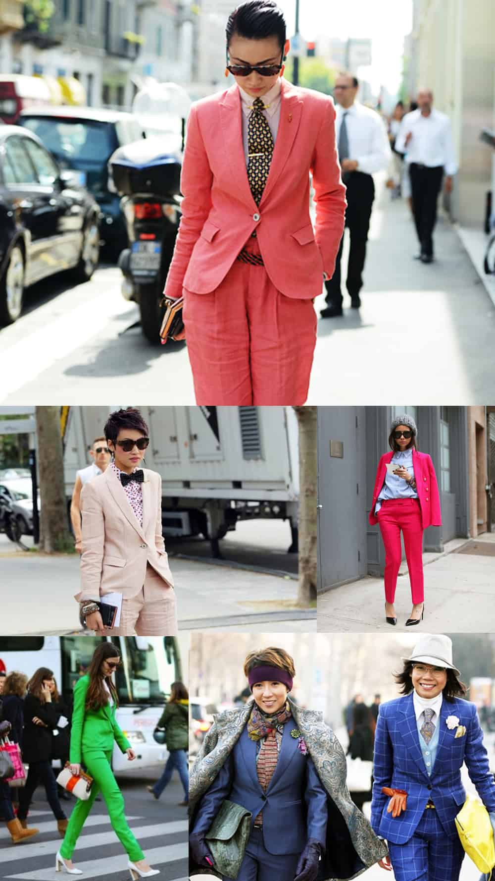 girls-in-pansuits-looks