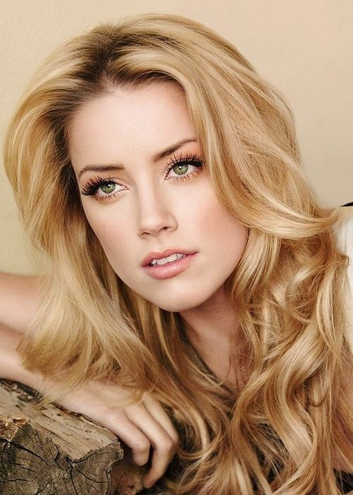 haircolor-trend-blonde (4)