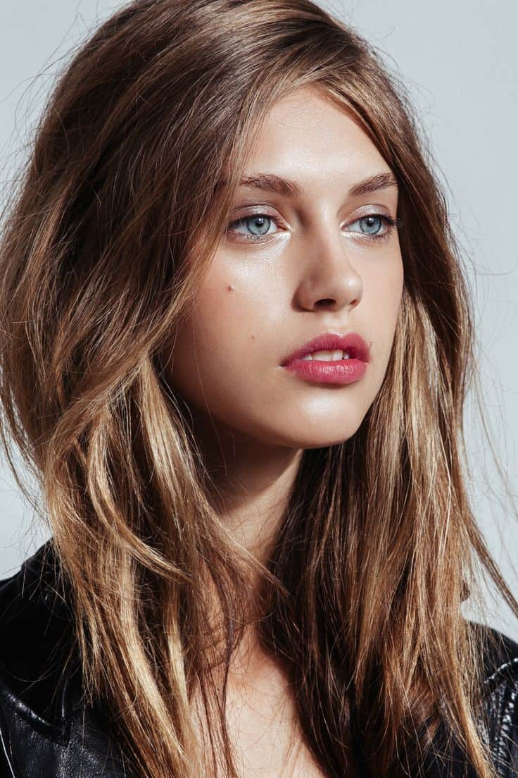 haircolor-trend-blonde (6)