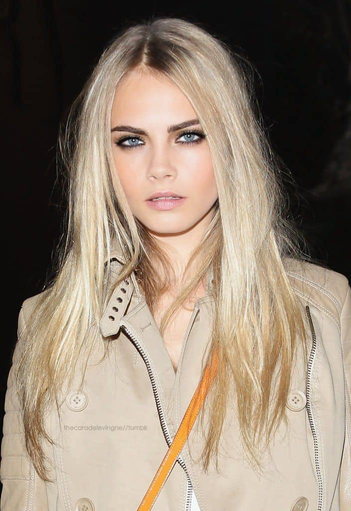 haircolor-trend-blonde (7)