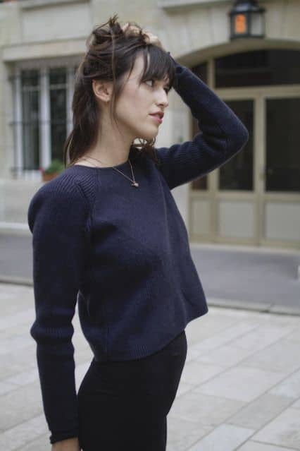 how-to-wear-cropped-sweaters-in-winter (4)