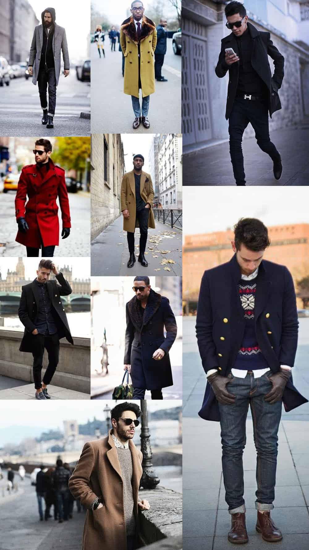 men-coats-2015