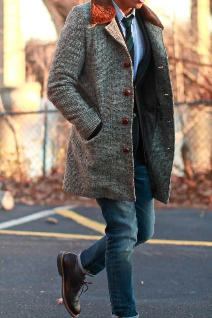 men-coats-styles-winter-2015 (5)