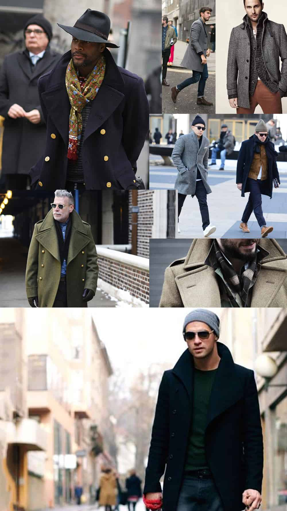 men-coats-trend