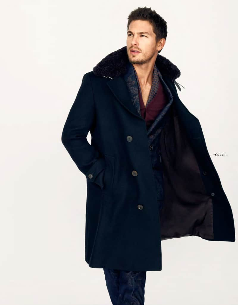 men-coats-winter-looks (3)