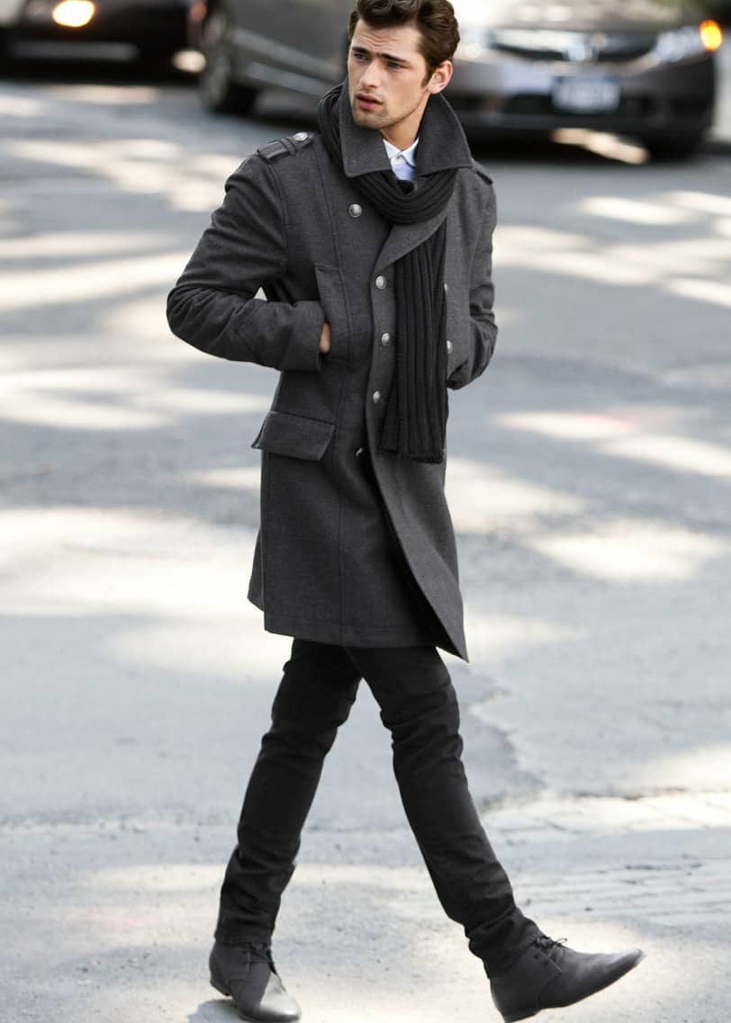 men-coats-winter-looks (6)