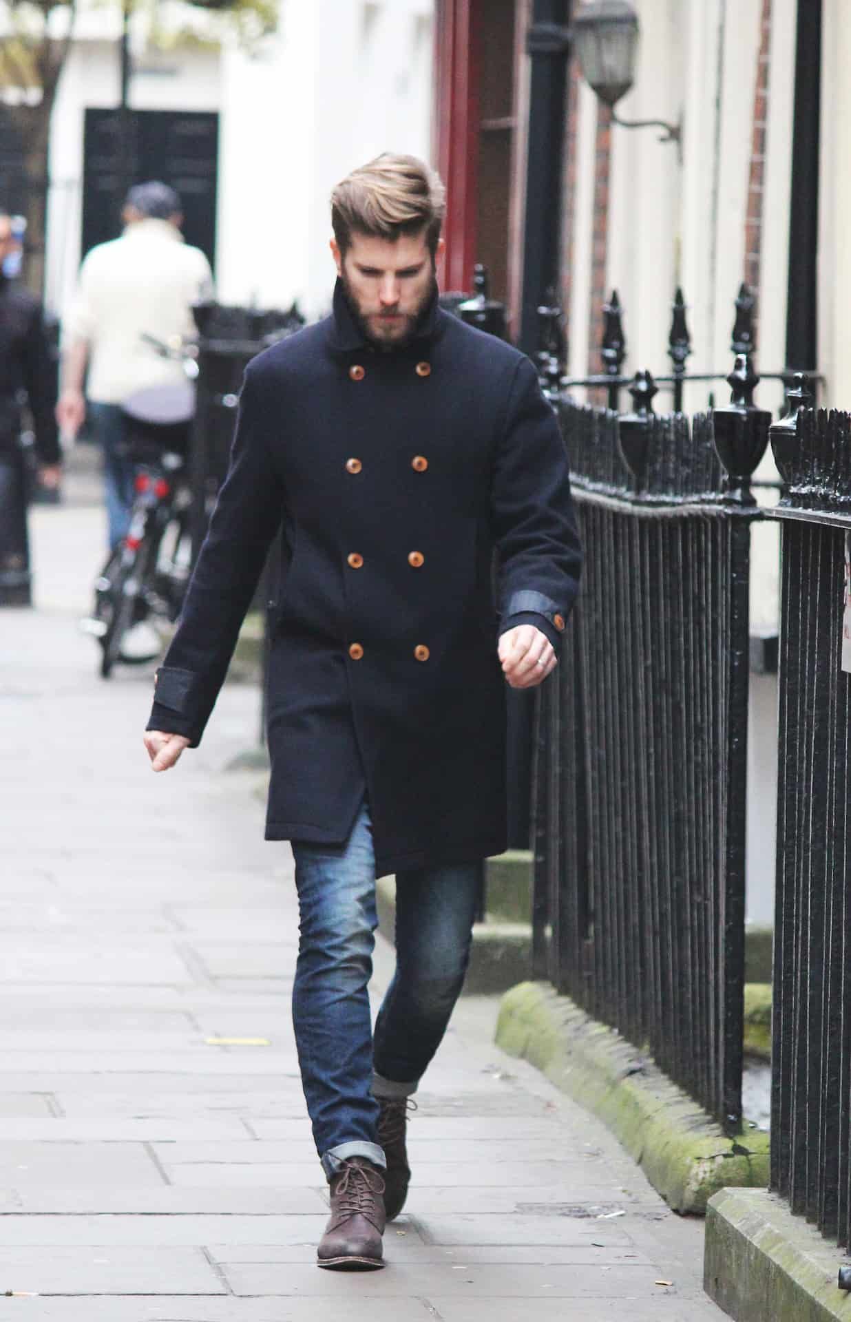 men-coats-winter-looks (7)
