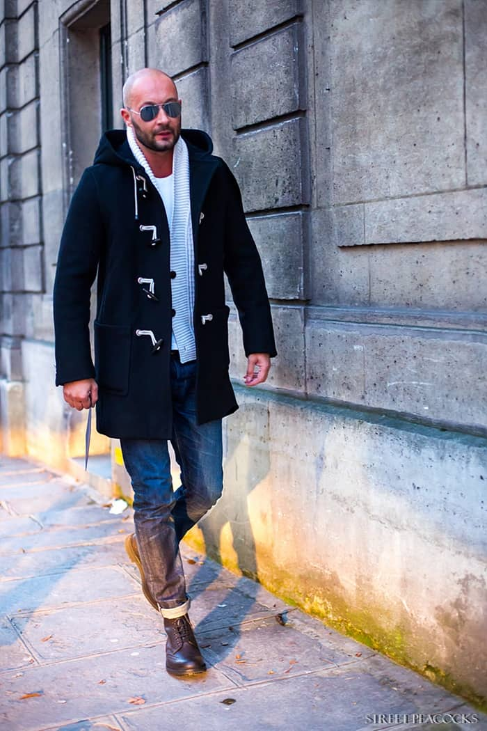 men-duffle-coat-style (2)