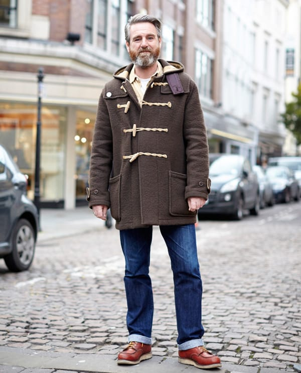 men-duffle-coat-style (6) – The Fashion Tag Blog