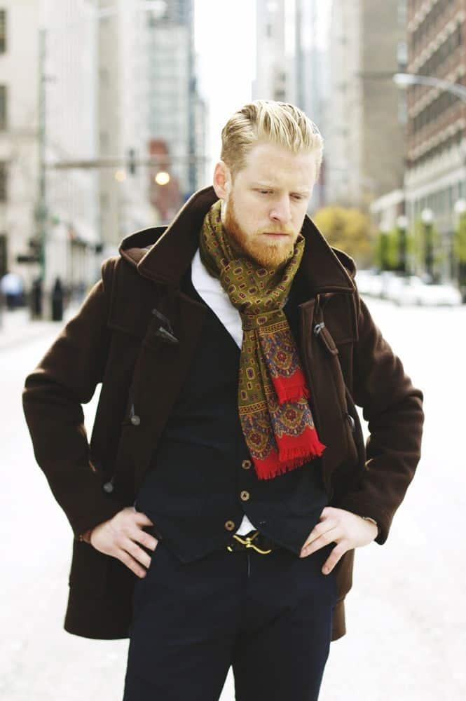 men-duffle-coat-style