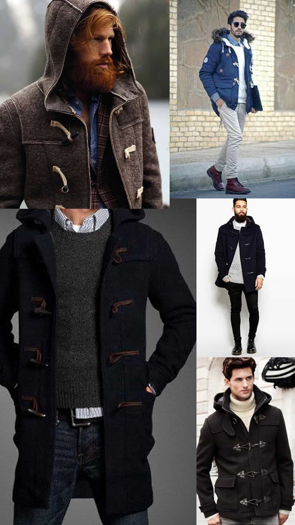 men-duffle-coats