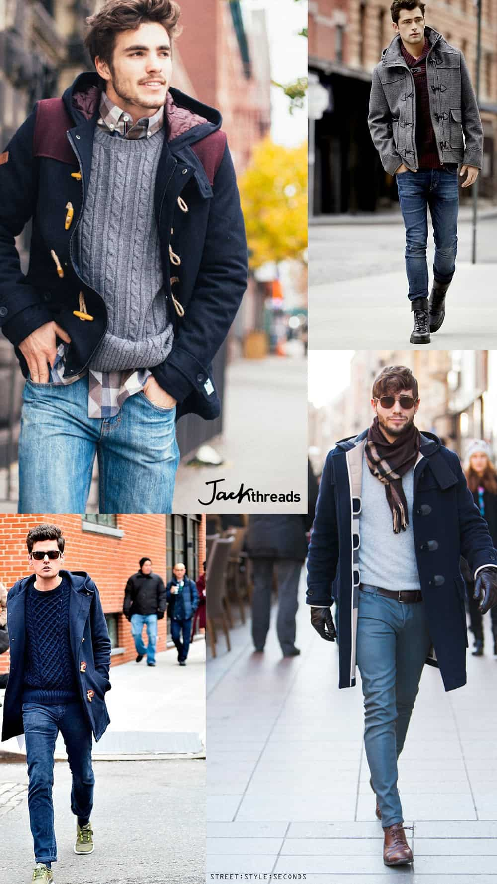 men-duffle-jackets
