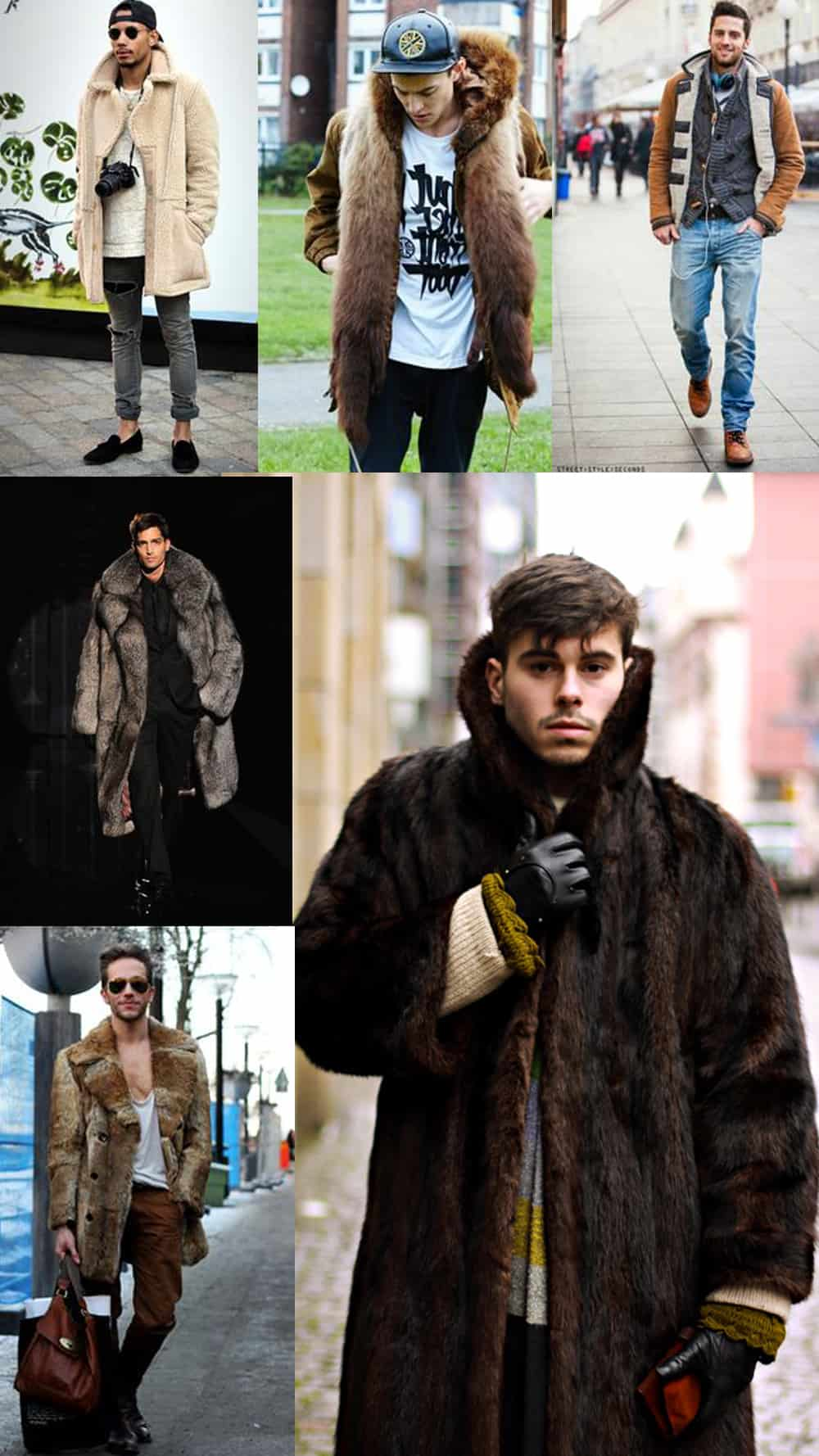 men-fur-coats