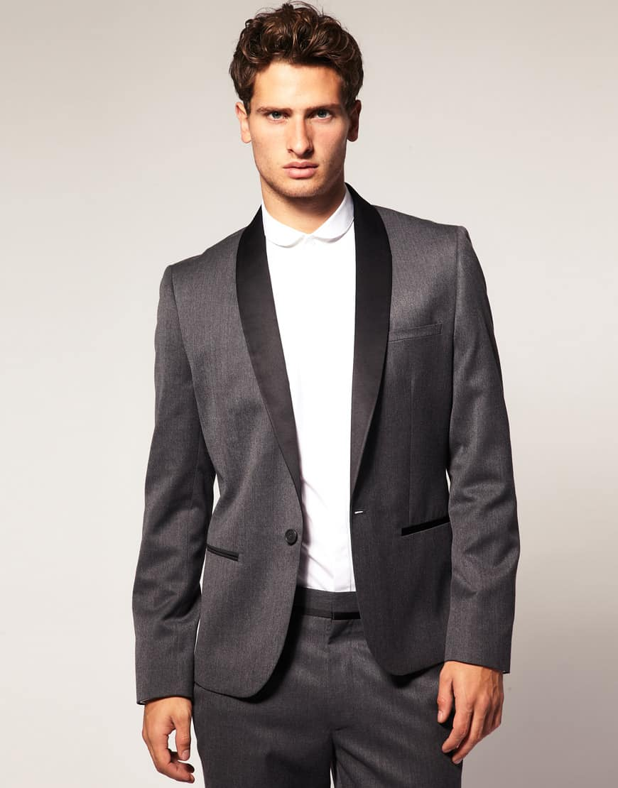 Men: What To Wear To New Year\'s Eve Party? – The Fashion Tag Blog