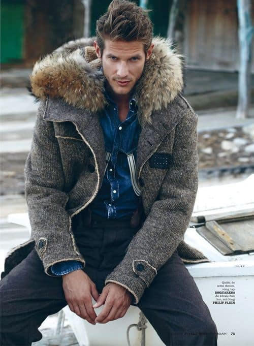 men-parka-coats-winter-styles (10)