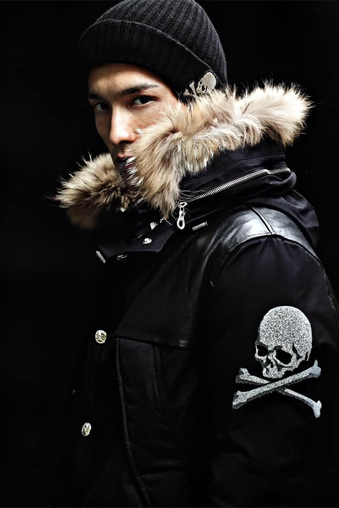 men-parka-coats-winter-styles (11)
