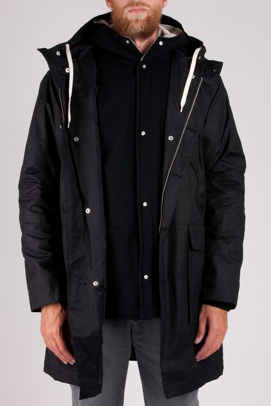 men-parka-coats-winter-styles (12)