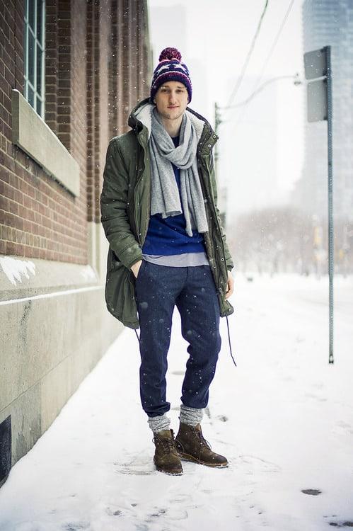 men parka coats winter styles 13 fashion tag blog. Black Bedroom Furniture Sets. Home Design Ideas