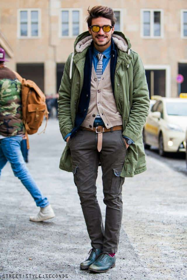 men-parka-coats-winter-styles (3) – The Fashion Tag Blog