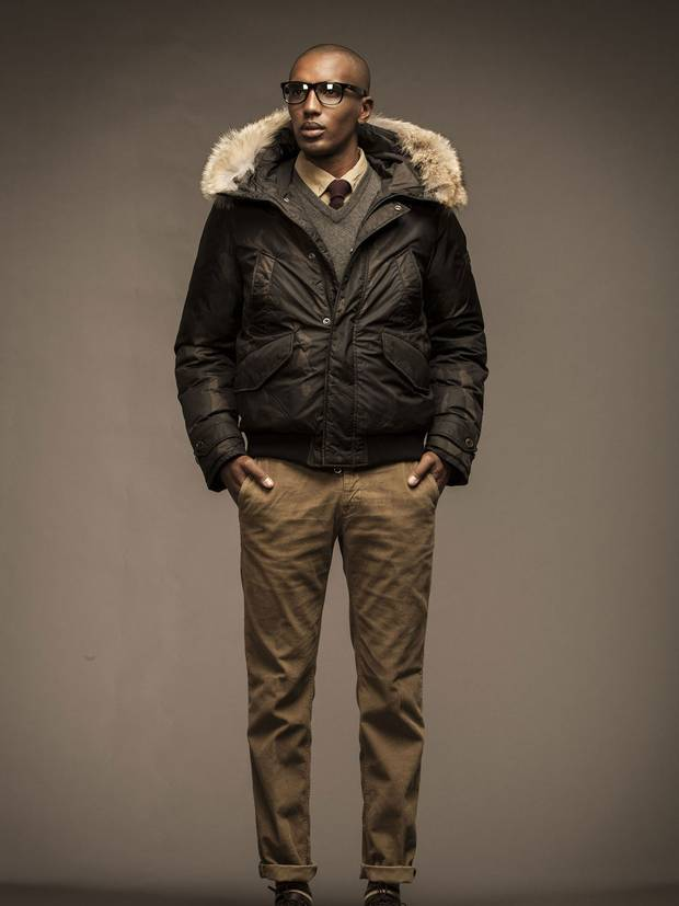 men-parka-coats-winter-styles (5)