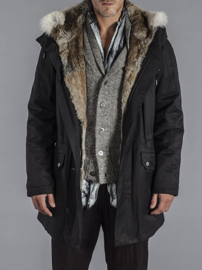 men-parka-coats-winter-styles (7)