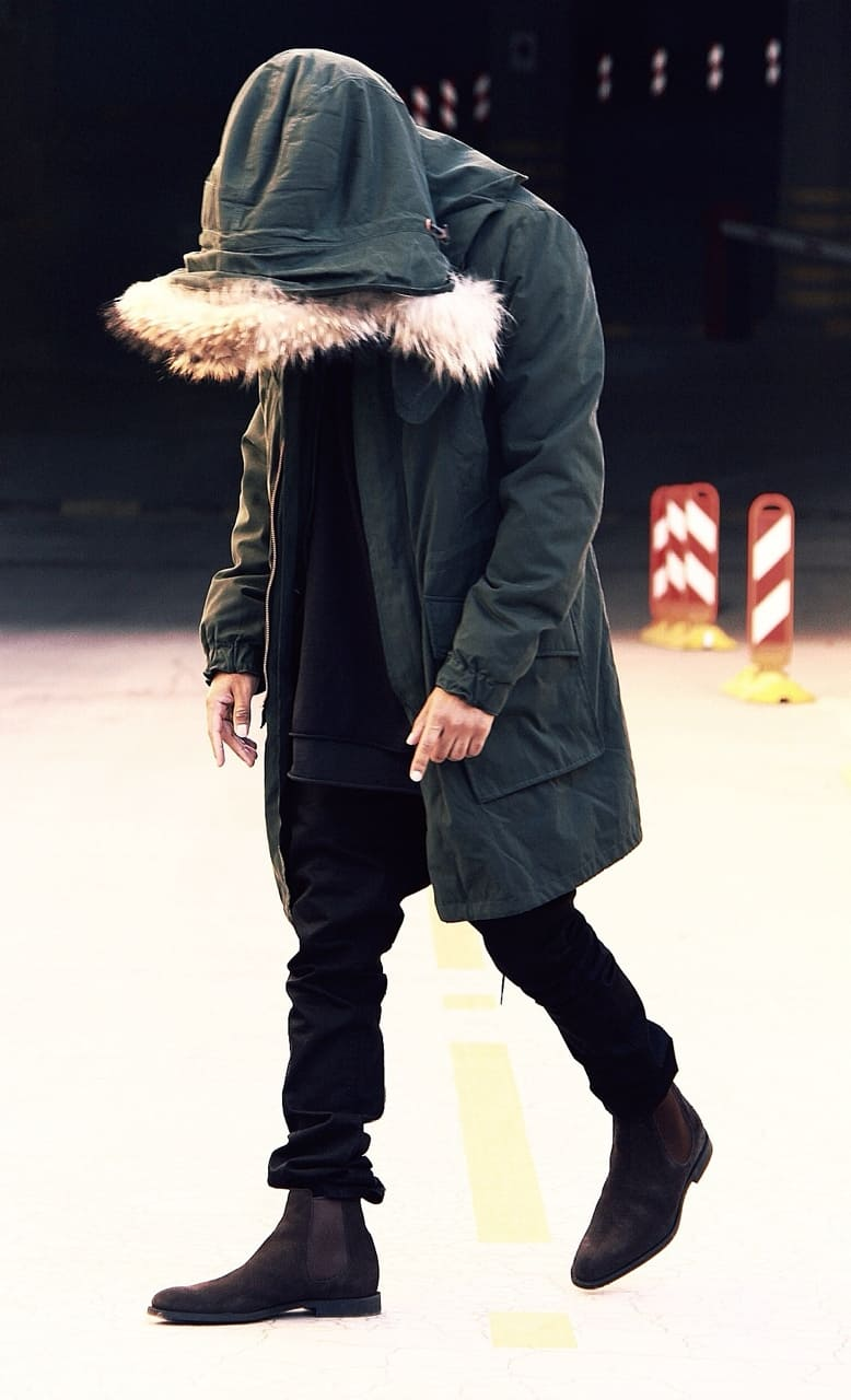 men-parka-coats-winter-styles (9)