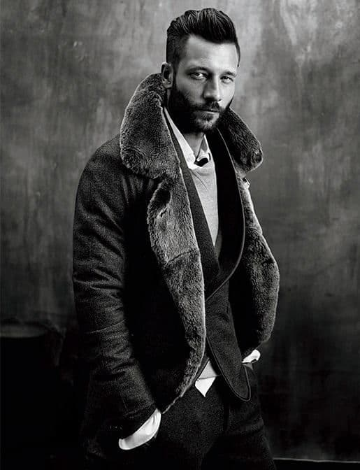 men-winter-fur-coats-trend (2)
